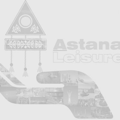 Astana Leisure 2018 exhibition opening (VIDEO)